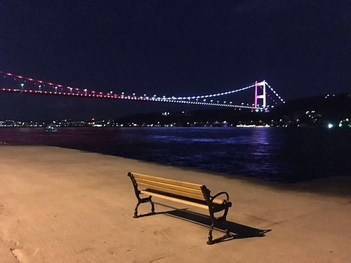 Yedek Kulübesi 30 . . . #aniyakala  #gununkaresi #hayatadair #fotografturkiye #bugununkaresi #bestoftheday #instagood #likesforlikes #takip #zamanidurdur #fotografheryerde #turkishfollowers #objektifimden #followforfollow #likes4likes #instadaily #likefor