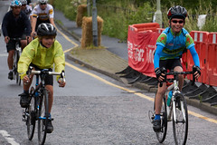 Berkhamsteadcastle364 (Bigdai100) Tags: sport cycling kingstonjunior roadrace uk hertforshire berkhamsted outdoors