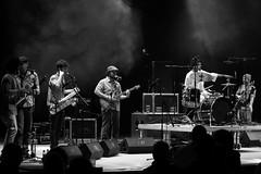 _MG_2522 (Copiar) (Amigos del Jazz de Albacete) Tags: jazz ogun afrobeat fela kuti albacete livemusic