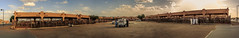 Al Ain Camel Souk (iSteven-ch) Tags: eos6d toyota market camelsouk travel unitedarabemirates alain uae dealer camel souk canon panorama arab traditional abudhabi ae