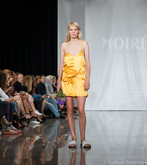 DSC_6861 (Fashion in Norway) Tags: moire moir oslorunway fashion