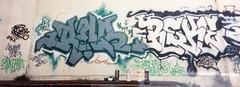 REBS RSKE RENOS HTK (Jonny Farrer (RIP) Revers, US, HTK) Tags: graffiti bayareagraffiti sanfranciscograffiti sfgraffiti usgraffiti htkgraffiti us htk revers rvs devo voidr voider reb halt