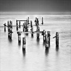 Swanage Pier Re-Edit (alone68) Tags: canon landscape seascape swanage pier dorset