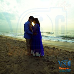 Pre Post-Wedding Photography in Pondicherry (vsgfotos) Tags: outdoorphotographer pondicherry weddingphotographerinpondicherry vsgclicks candidclicks candidphotography weddingphotography website httpvsgfotoscom contact 91 98847 45050