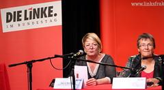 Gesundheitskonferenz, Wuppertal2016_32 (linksfraktion) Tags: 160924gesundheitskonferenz wuppertal fotos niels holger schmidt