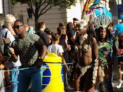 Notting Hill Carnival 2016 (J.P. Enright) Tags: nottinghill nottinghillcarnival nottinghillcarnival2016 london unitedkingdom
