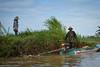 Cambogia sull'acqua 14 (Luca Di Ciaccio) Tags: cambogia tonlesap floatingvillages