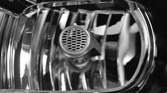 LED front light [explored: 2016, Sep-05] ( mpg) Tags: mpg2016 macromondays planestrainsandautomobiles hmm macro closeup 100xthe2016edition week362016 52weeksthe2016edition weekstartingfridayseptember22016 car automobile light led explored inexplore world100f