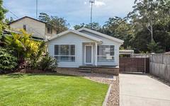 41 Lakala Avenue, Springfield NSW