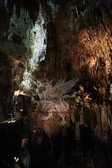 Grotte di Stiffe_43