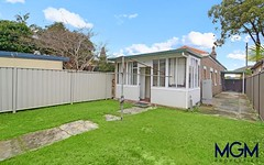 37 George Street, Eastlakes NSW