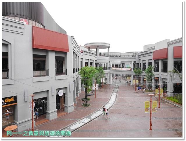 大魯閣草悟道.鈴鹿賽道樂園.高雄捷運景點.購物中心image032