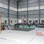 """Workshop on Gymnastics (123) <a style=""""margin-left:10px; font-size:0.8em;"""" href=""""http://www.flickr.com/photos/47844184@N02/29560679700/"""" target=""""_blank"""">@flickr</a>"""
