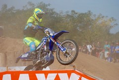 DSC_0100 (melobatz) Tags: enduro moto motorbike motorcycle toutterrain cahors gp ktm hva tm yamaha honda beta sherco mccanney