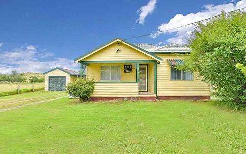 15 Spring Creek Road, Mount Hunter NSW