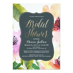 (Elegant Flowers | Bridal Shower Invitation) #BridalBrunch, #BridalShower, #BridalShowerBrunch, #Floral, #FloralBridalShower, #FloralBridalShowerBrunch, #Flowers, #Gold, #GoldFoil, #GoldFoilBridalShowerBrunch, #Modern, #Preppy, #Pretty, #Script, #Watercol (CustomWeddingInvitations) Tags: elegant flowers | bridal shower invitation bridalbrunch bridalshower bridalshowerbrunch floral floralbridalshower floralbridalshowerbrunch gold goldfoil goldfoilbridalshowerbrunch modern preppy pretty script watercolor weddingdressbridalshower is available custom unique wedding invitations store httpcustomweddinginvitationsringscakegownsanniversaryreceptionflowersgiftdressesshoesclothingaccessoriesinvitationsbinauralbeatsbrainwaveentrainmentcomelegantflowersbridalshowerinvitation weddinginvitation weddinginvitations
