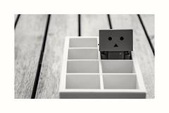 Ups (cesarpc1975) Tags: bw danboard monocromtico blanco y negro