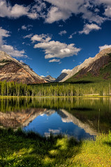 A hidden jewel of a pond (JoLoLog) Tags: trees canada mountains clouds reflections pond alberta rockymountains hdr lorien smithdorrientrail kananaskiscountry canadianrockies canonxsi bestcapturesaoi elitegalleryaoi mygearandme mygearandmepremium mygearandmebronze mygearandmesilver mygearandmegold mygearandmeplatinum mygearandmediamond rememberthatmomentlevel4 rememberthatmomentlevel1 rememberthatmomentlevel2 rememberthatmomentlevel3 rememberthatmomentlevel7 rememberthatmomentlevel9 rememberthatmomentlevel5 rememberthatmomentlevel6 rememberthatmomentlevel8 bullermountainpicnicarea rememberthatmomentlevel10