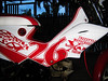 Honda XRM125 (fairing design) (macarhign) Tags: honda offroad 26 motorcycle motard xrm hondaxrm125 xrmmotard macarhign fairingdesign redandwhitexrm xrmoffroad