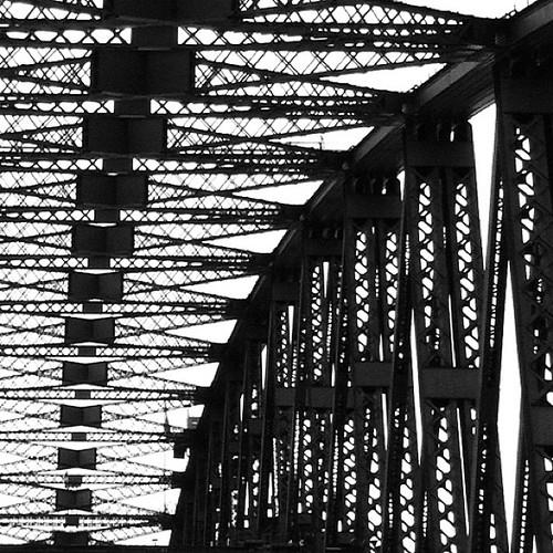 Puente de la bahía de Sídney_14