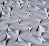 gll_01 / Elijah Porter (_ElijahPorter) Tags: architecture design pattern drawing line generative recursive tiling elijahporter