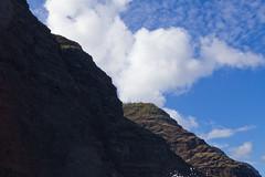 Na'Pali_-4 (KevinCinco) Tags: ocean park 2 mountains beach 50mm volcano hawaii coast paradise view mark na ii kauai l 5d coastline 24 12 pali 70 aloha napali jurassic mahalo coasts