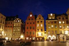Chokladkoppen (Keith Mac Uidhir  (Thanks for 3m views)) Tags: city europe european sweden stockholm schweden capital swedish sverige sucia estocolmo stoccolma suecia swede zweden sude  svezia sztokholm szwecja   isve   swedia  svdorszg in    thy  vdsko