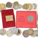 233. Private Commemoratives, Tokens, and Replicas