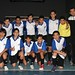 Metropolitano Escolar – Futsal masc. sub-13