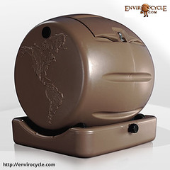 Envirocycle Mini Composter (Envirocycle) Tags: barrel bin compost rotating bins rotary composting tumblers compostbin tumbler composter envirocycle composttumbler compostbins composters compostbarrel composttumblers rotatingcomposter compostingbin rotarycomposter composteamaker