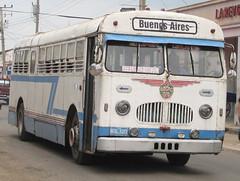 Leyland Olympic EL-44-2 (Adrian (Guaguas de Cuba)) Tags: bus volvo gm havana cuba habana hino omnibus guagua giron oldbus ikarus americanbus japanbus omnibusnacionales