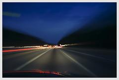 I90 MassPike: Sony RX100 (soelin) Tags: auto highway long massachusetts sony cybershot shutter manual i90 dsc rx100