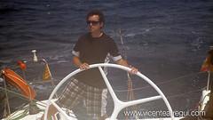 travesia_mediterraneo_vela_41