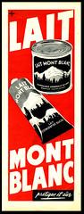 Lait Mont Blanc (Harald Haefker) Ta