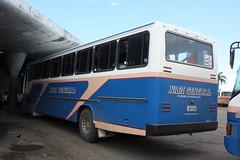 NGT260 (chairmanchad) Tags: bus fiji hino albion leyland nadigeneral fijibus
