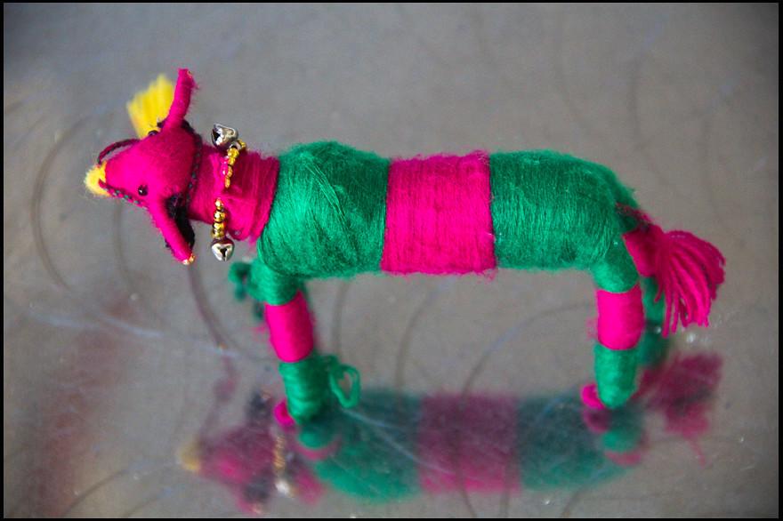 The world 39 s best photos of basteln and toy flickr hive mind for Spielfiguren basteln
