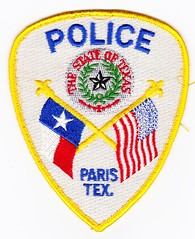 how to get a texas peace officer license