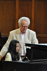 Avison Ensemble: Benjamin Zander music interpretation workshops, Day 1, Monday 13 August 2012, King's Hall, Newcastle University (Avison Ensemble) Tags: girls boy music art boys girl musicians kids newcastle children hall kid education university child transformation adult ben bass guitar expression performance performing young piano voice charles flute trying teacher professional listening kings violin workshop cello learning classical strings tries educational benjamin teaching players teachers recorder inspirational instruments inspire performers zander adults amateur teach viola alto ensemble learn inspiring oboe clarinet outreach composer newcastleupontyne composers soprano interpretation tenor listeners inclusive inclusion possibility interpreting transformative avison