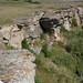 2ti-head-smashed-in-buffalo-jump-20120805-54.jpg