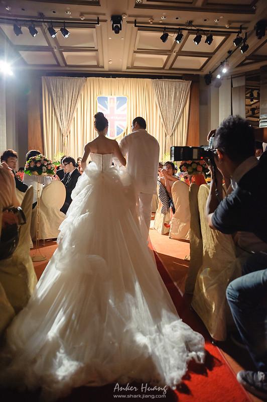 婚攝Anker 2012-07-07 網誌0022