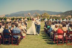 Barrett_Asia_308 (Ryan Polei | www.ryanpolei.com) Tags: california wedding barn canon vintage photography diy solvang centralcoast ryanpolei instagram barrettandasia