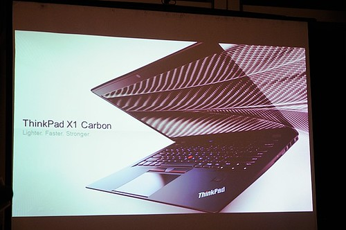lenovo-thinkpad-20th