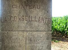 7902953662 1c3c2c3c0c m Bordeaux 2010