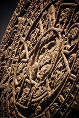Piedra Del Sol (Lymf) Tags: mxico mexico mexicocity df mexique museonacionaldeantropologia districtofederal piedradelsol