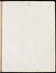 Atlas_Mass_Milton_1905_0005 (State Library of Massachusetts) Tags: massachusetts atlas milton