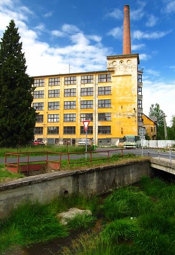 Kola 2011 - Krušné Hory