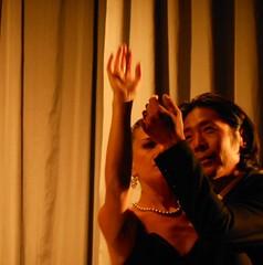 TANGO ARGENTINO - CONCERTO CON GINASTERATANGO5 ORHCESTRA E TANGOPE ELENAyPIL A ROTA IMAGNA (BG) 31 AGOSTO 2012 (T A N G O L P E) Tags: tango orchestra passion bergamo brescia amore nuevo spettacolo tangoargentino pil passione precise introspezione tanguero tangolpe ginasteratango5