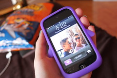 IMG_7262 (alexia katravas) Tags: jack penguin ipod purple touch case cheetos finn harries