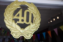 Kangeroe 40 jaar (18 van 314)
