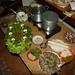 Lao, sopa tradicional vietnamita